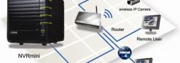 Monitoring IP – elementy i zastosowanie