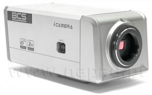 Kamera Megapikselowa IPC F725P