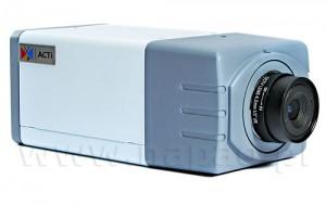 Kamera megapixelowa