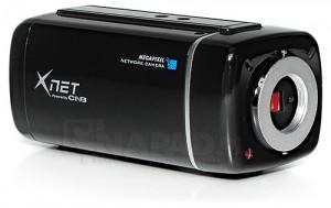Kamera Megapixelowa HD IP CNB IGC2050F