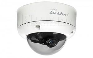 Kamera Megapixelowa POE-250HD AirLive
