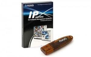 Oprogramowanie do systemu IP