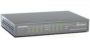 Switch 8-portowy