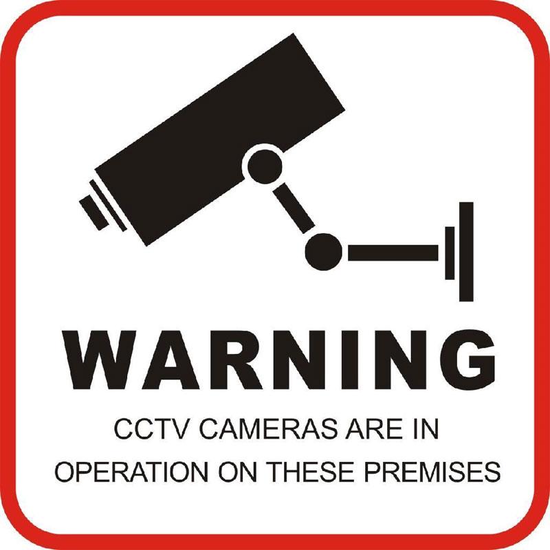 kamera ip monitoring sieciowy