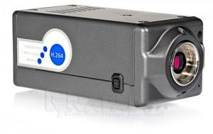 kamera box bez obiektywu